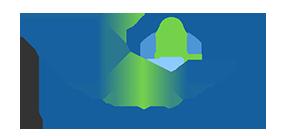 shakti Website logo